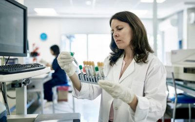 The Importance of Simple Toxicology Tests