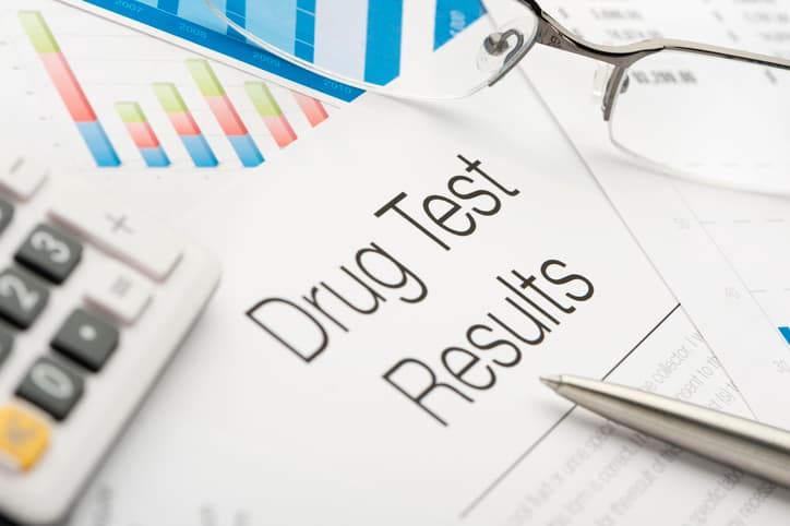 What HR Professionals Need to Know about Drug Testing Onsite
